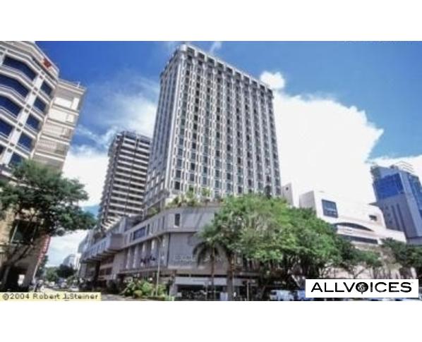 Peninsula Excelsior Hotel (4 Stars)  Singapore City 360. AC Hotel Aitana By Marriott. Hotel Be Live Hamaca Garden. Villa Elena Hotel. Ocean Mist Villa. The National Hotel. Welcome World Beach Resort & Spa. Shenzhenair International Hotel. Momiya