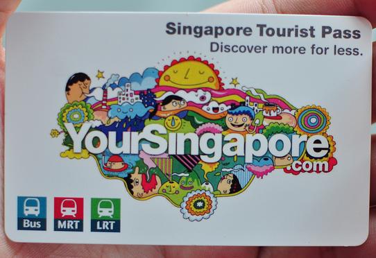 singaporecity360.com